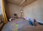 Sale Apartment 12 rooms 218m² Étaples sur Mer (62630) - Photo 6