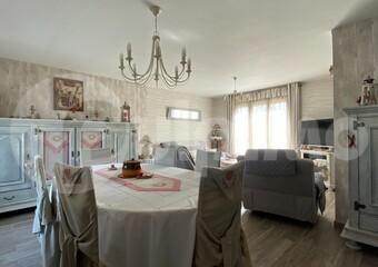 Vente Maison 6 pièces 117m² Neuvireuil (62580) - Photo 1