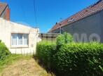 Vente Maison 5 pièces 75m² Auchel (62260) - Photo 1