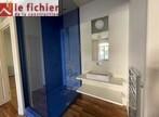 Location Appartement 3 pièces 82m² Grenoble (38000) - Photo 5