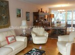 Vente Appartement 5 pièces 107m² GIERES - Photo 2
