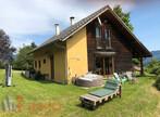 Vente Maison 6 pièces 120m² Novalaise (73470) - Photo 1