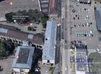 Location Local commercial 45m² Vannes (56000) - Photo 1