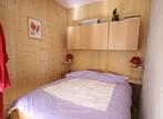 Vente Appartement 2 pièces 37m² Bourg-Saint-Maurice (73700) - Photo 3