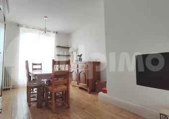 Vente Maison 8 pièces 116m² Douai (59500) - Photo 1