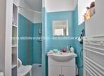 Vente Appartement 2 pièces 40m² Albertville (73200) - Photo 3