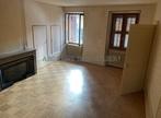 Vente Appartement 8 pièces 153m² Saint-Pierre-d'Albigny (73250) - Photo 3