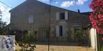 Vente Maison 4 pièces 77m² Cognac - Photo 1