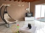Vente Maison 12 pièces 167m² Hesdin (62140) - Photo 13