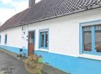 Sale House 6 rooms 112m² Hucqueliers (62650) - Photo 5