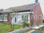 Vente Maison 8 pièces 150m² Tilloy-lès-Mofflaines (62217) - Photo 1