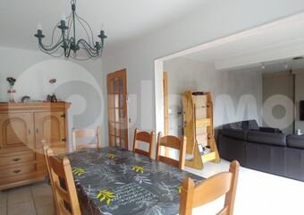 Vente Maison 6 pièces 100m² Sallaumines (62430) - Photo 1