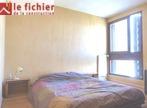 Vente Appartement 4 pièces 85m² Échirolles (38130) - Photo 14