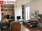 Vente Maison 6 pièces 150m² Saint-Martin-le-Vinoux (38950) - Photo 2