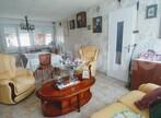 Vente Maison 7 pièces 118m² Montigny-en-Gohelle (62640) - Photo 2
