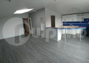 Vente Immeuble 200m² Mazingarbe (62670) - Photo 1