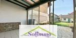 Vente Maison 10 pièces 150m² Saint-Ondras (38490) - Photo 1