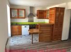 Location Appartement 2 pièces 42m² Saint-Jean-en-Royans (26190) - Photo 1