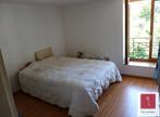 Sale Apartment 2 rooms 42m² Saint-Égrève (38120) - Photo 3