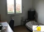 Vente Maison 5 pièces 80m² Mions (69780) - Photo 6