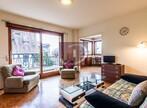 Vente Appartement 3 pièces 56m² Évian-les-Bains (74500) - Photo 1