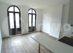 Location Appartement 1 pièce 31m² Lens (62300) - Photo 1