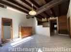 Vente Maison 3 pièces 108m² Parthenay (79200) - Photo 3