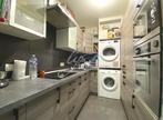 Vente Appartement 3 pièces 54m² Tourcoing (59200) - Photo 2