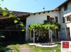 Sale House 7 rooms 125m² La Murette (38140) - Photo 1