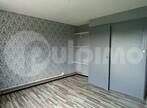 Vente Maison 4 pièces 87m² Merville (59660) - Photo 3