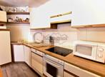 Vente Appartement 2 pièces 43m² Chamrousse (38410) - Photo 6
