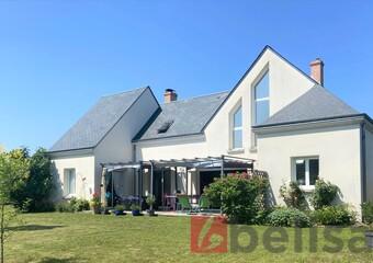 Vente Maison 172m² Saint-Denis-en-Val (45560) - Photo 1