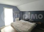 Vente Maison 6 pièces 93m² Loos-en-Gohelle (62750) - Photo 8