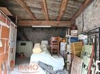 Vente Maison 75m² Saint-Sorlin-en-Bugey (01150) - Photo 4