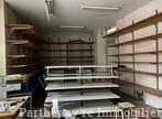 Vente Local commercial 107m² Parthenay (79200) - Photo 6
