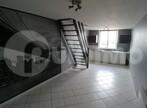 Location Appartement 2 pièces 60m² Provin (59185) - Photo 1