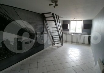 Location Appartement 2 pièces 60m² Provin (59185) - Photo 1