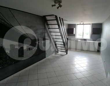 Location Appartement 2 pièces 60m² Provin (59185) - photo