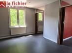 Location Appartement 4 pièces 67m² Grenoble (38000) - Photo 2