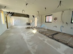 Vente Maison 215m² Bailleul (59270) - Photo 3