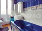 Vente Maison 9 pièces 192m² Billy-Montigny (62420) - Photo 8