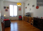 Location Appartement 3 pièces 65m² Grenoble (38000) - Photo 1