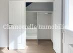 Vente Maison 4 pièces 94m² Saint-Pierre-d'Irube (64990) - Photo 10