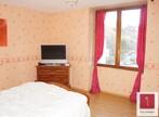 Sale House 5 rooms 121m² FONTANIL-VILLAGE - Photo 10
