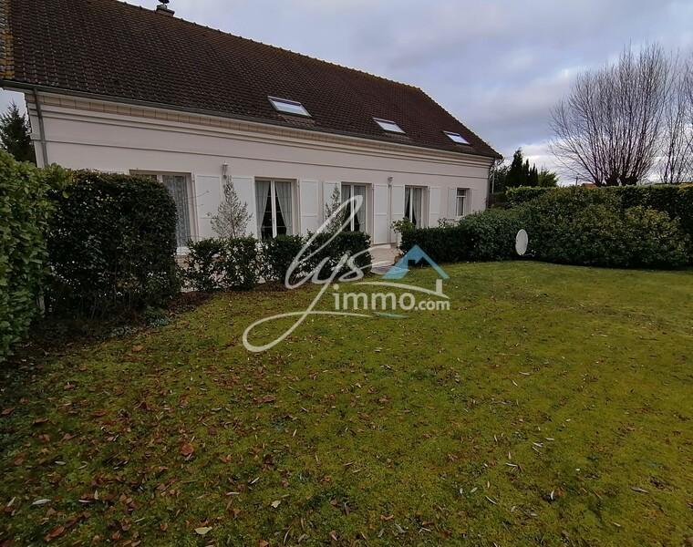 Vente Maison 9 pièces 340m² Isbergues (62330) - photo