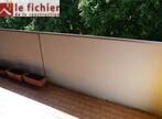Vente Appartement 2 pièces 66m² Grenoble (38100) - Photo 17