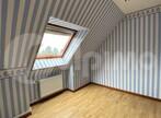 Vente Maison 5 pièces 103m² Bois-Bernard (62320) - Photo 4