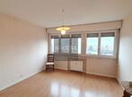 Vente Appartement 99m² Échirolles (38130) - Photo 7