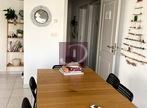 Vente Appartement 2 pièces 62m² Thonon-les-Bains (74200) - Photo 3