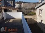 Vente Maison 10 pièces 200m² Rive-de-Gier (42800) - Photo 3